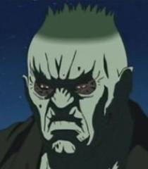 Default greenonion alien boss