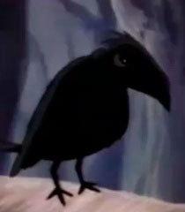 Default crow a8e52041 0d81 4a14 899f 7386374ffddb