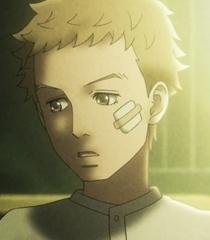Default sentaro kawabuchi young