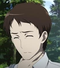 Default daisuke wakui