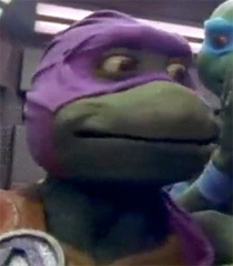 Default donatello 480dad81 cdb0 4fda bcf0 b2b185cc824d