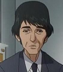 Default ryosuke takahashi