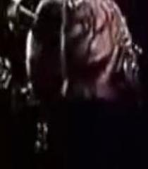 Default skullhead