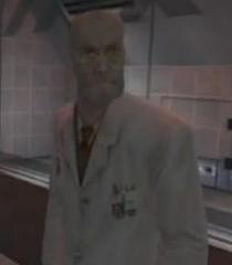 Default dr abraham cornelius