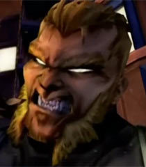 Default sabretooth victor creed 28715f9e 2ae5 4209 954a 9d2a435c5dfc