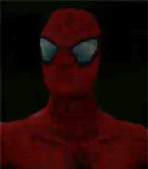 Default spider man peter parker 6ab65193 74c9 445c afa9 a5542fefa993