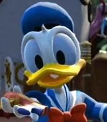Default donald duck c9f6370d 3493 42b5 99eb 968272a958da