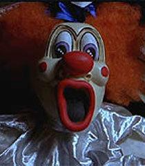 Default clown 82375076 4f14 421b 9d81 585937d19d49