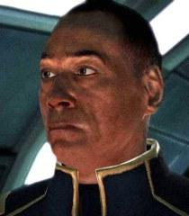 Default captain david anderson 25638b5f ae9f 40d4 8125 f463e333ad6c