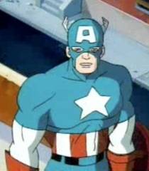 Default captain america steve rogers 66ffde77 7106 404b 9645 3f04d1fa5472