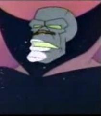 Default lord nebula
