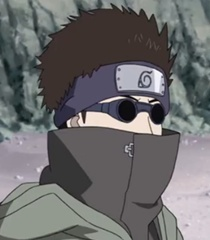Default shino aburame 5bad4dfd 45da 4fb8 b6c3 443b3b7998d2