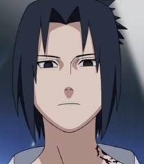 Default sasuke uchiha 0346adaa b42d 468f b2a5 65a436d06351
