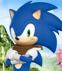 Default sonic the hedgehog a84b6907 4e20 4315 9b41 73a7d3bb31cc