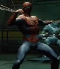 Default spider man peter parker 6a84d610 72ce 45f5 8150 2b662dd172c7