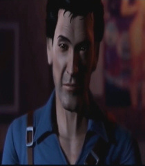 Default ash williams 18747da6 e3e9 452c a0eb 40a9eee6df1b