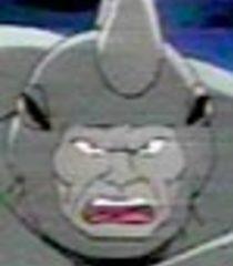 Default rhino a3284c15 7b75 4856 a74a 45c134c7f917