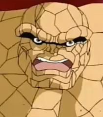 Default the thing ben grimm 9d6a7fb6 1a2a 49c1 8c14 b54363456859