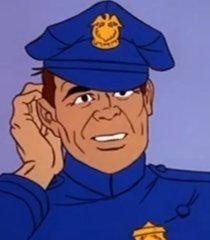Default officer 2 23bbf359 3986 4357 a4c2 b7688f079976