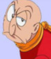 Default cyborg 007 great britain 88394767 46ba 4ba4 a1e5 5fc95c0e3ea0