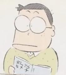 Default noboru yamada