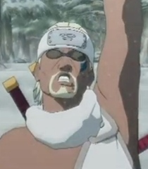 Default killer bee 748de59e fb7f 4565 8c74 0a9541255306