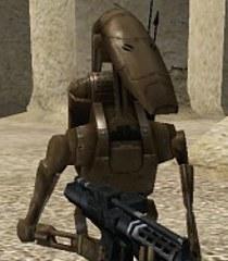 Default battle droid 5ce3c602 d418 4ab9 8c7e 2f0b84269b8a