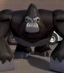 Default gorilla grodd 6b2f023f ec59 4240 b5c6 8228d341ae0a