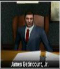 Default james bettencourt jr