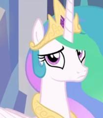 Default princess celestia 6f6fcae0 c7cc 46ff 80e4 72e7f7ac1c11