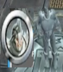 Default rhino 1701c56a de06 4204 973c c050d8d4fee2