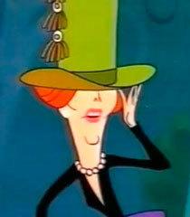 Default hedda hatter