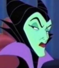 Default maleficent c4ca4689 e51e 4899 b902 7734f13e93cd