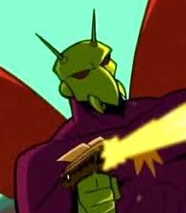 Default killer moth 1545c485 9952 4a56 8887 f3e0c28100ad