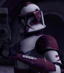 Default clone troopers 57e608a6 540d 4845 96cf 8540959eb9e3