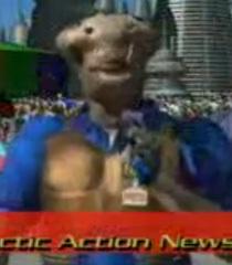 Default newscaster 29bb47d3 577d 4dd6 9d2d 0ff031a0a59d