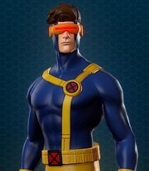 Default cyclops 101b24fd 4b43 46a7 8161 6231abb647fb