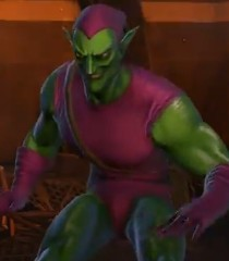 Default green goblin 563c602b 7c47 4d98 86e7 cd6982e2ca3a