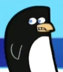 Default penguin 2 1cc1e126 ac52 44fd b7c2 653d76998d87