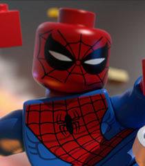 Default spider man peter parker 0d077a68 e4e6 432d bb2a cddd8a281b7f