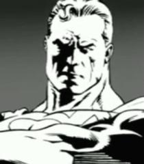 Default superman clark kent kal el 7fa0e3c8 2849 4b26 9905 c9e2d738fc4e