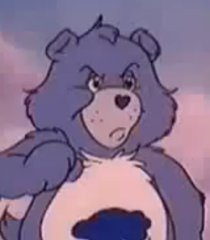 Default grumpy bear fbd912f7 f161 4bb0 84d1 b77a6e10646e