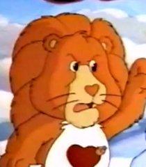 Default brave heart lion a501042a 5fba 48fc aaff 96d0b7e51636