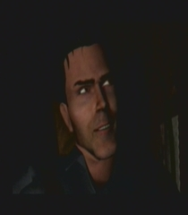 Default ash williams 39609653 672d 420f b125 d645b38ceb49