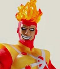 Default firestorm bba96420 51d5 45e0 a9a4 1d004927d533