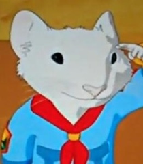 Default stuart little 9a9aecc6 76cd 43a9 a933 7c4a2110d2bf