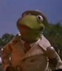 Default kermit the frog f613a41c f02a 4465 812c 0eb6d883c09f