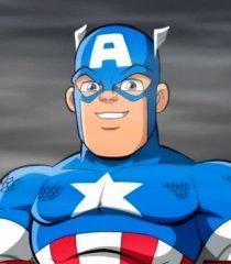 Default captain america steve rogers 2abba850 e293 497a aa54 5e931068c885