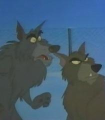 Default wolves cb4555c9 406a 4417 881b a797b653eb23