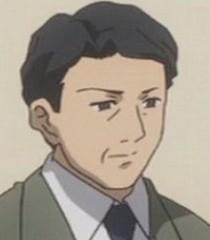 Default kazuyasu yoshimi